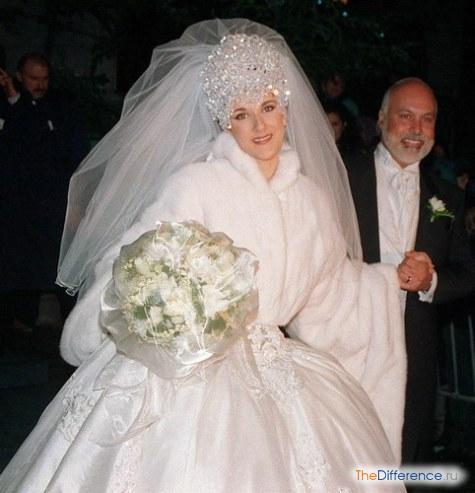 samye-uzhasnye-svadebnye-platya-9