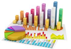 Что изучает статистика?