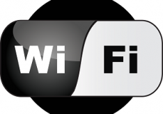 Как включить Wi-Fi-адаптер на ноутбуке?