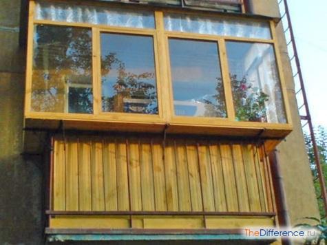 kak-zasteklit-balkon-4