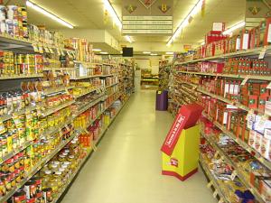 Какие документы нужны для открытия продуктового магазина
