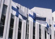 Какие документы нужны для поездки в Финляндию?
