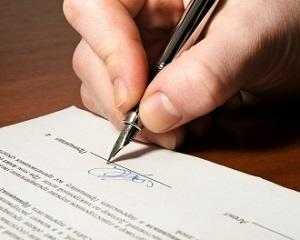 Какие организационные документы утверждаются руководителем организации
