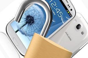 Что делать, если забыл пароль на телефоне?
