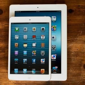 Что делать если завис iPad