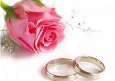 Что снится к замужеству?
