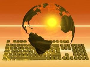 Как сделать подключение к интернету автоматическим