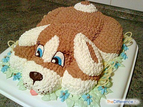 kak-ukrasit-detskij-tort-10