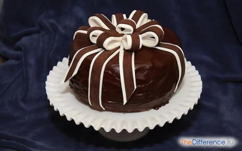 kak-ukrasit-detskij-tort-24