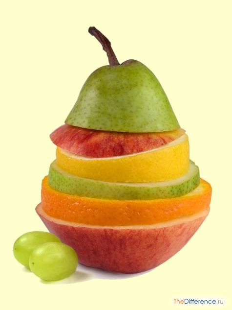 kak-ukrasit-stol-fruktami-5