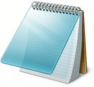 Как изменить формат текстового документа