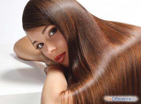 как мыть искусственные волосы