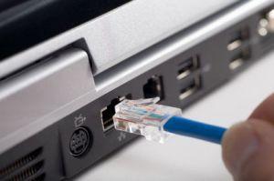 Как отключить автоматическое подключение к интернету