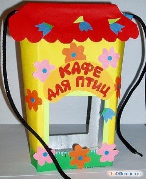 kak-postroit-skvorechnik-svoimi-rukami-5