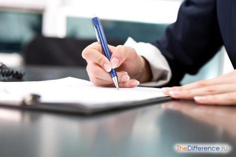 какие документы нужны для открытия автомойки