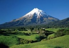 Разница между горой и холмом