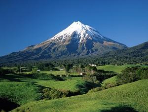 Чем отличается гора от холма