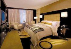 Разница между хостелом и отелем