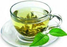 Разница между зеленым и белым чаем