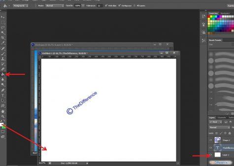kak-sdelat-kopirajt-v-fotoshope-12