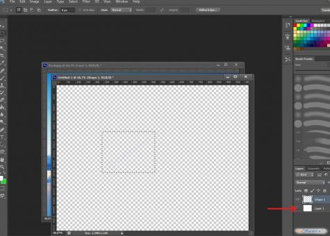 kak-sdelat-kopirajt-v-fotoshope-14