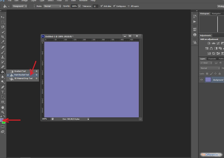 программа редактор фото в инстаграм