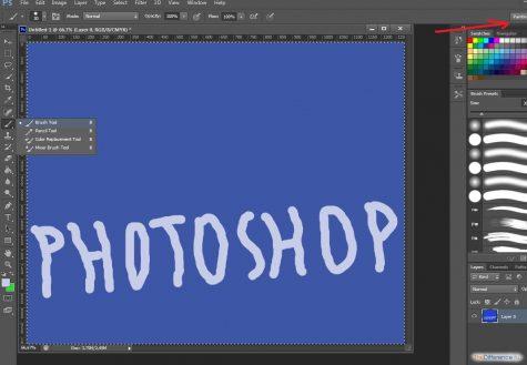 kak-zakrasit-fon-v-fotoshope-6