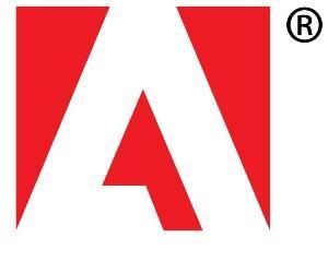 Чем отличается Adobe Acrobat от Reader