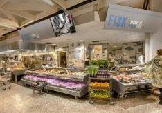 Разница между гипермаркетом и супермаркетом