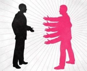 Чем отличается интроверт от экстраверта