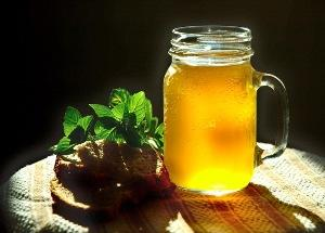Чем отличается квас от пива