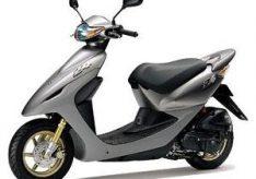 Разница между мопедом и мотоциклом