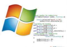 Разница между операционной системой и программным обеспечением