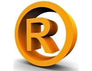 Чем отличается товарный знак от логотипа