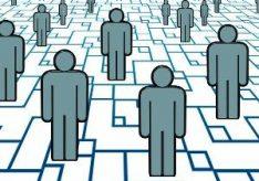 Разница между внутренним совмещением и внутренним совместительством