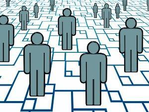 Чем отличается внутреннее совмещение от внутреннего совместительства