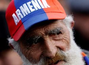 Чем отличаются азербайджанцы от армян