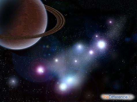 kak-risovat-kosmos-kraskami-11