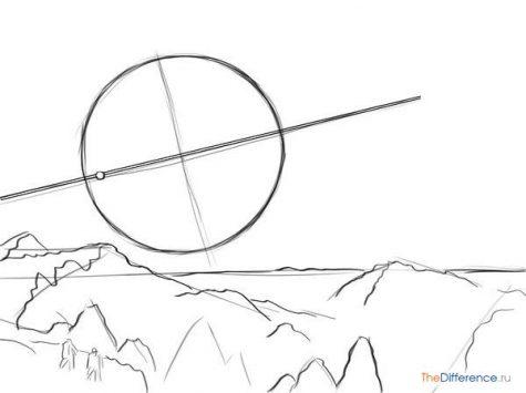 kak-risovat-kosmos-kraskami-29