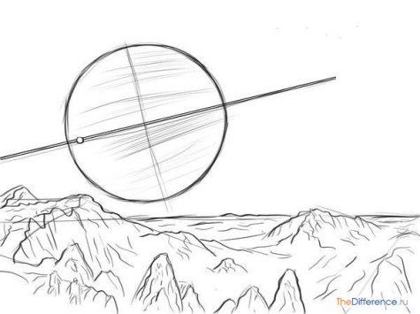 kak-risovat-kosmos-kraskami-30