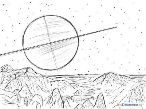 kak-risovat-kosmos-kraskami-31