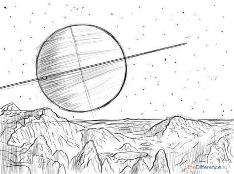 kak-risovat-kosmos-kraskami-32