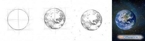kak-risovat-kosmos-kraskami-9