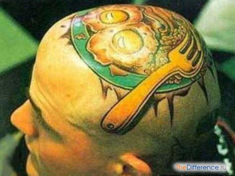 как уговорить родителей разрешить сделать татуировку