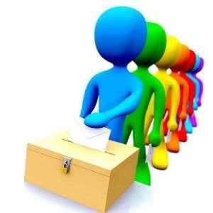 Чем отличается активное избирательное право от пассивного