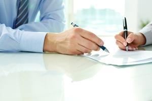 Чем отличается договор по оказанию услуг от договора подряда