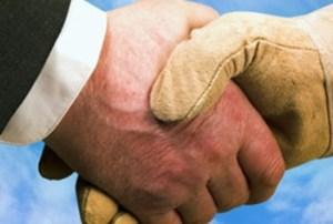 Чем отличается договор подряда от срочного договора