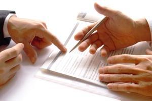 Чем отличается договор подряда от трудового договора