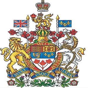 Чем отличается монархия от республики