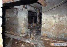Разница между подвалом и цокольным этажом
